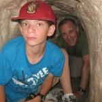 Bar Bat Mitzvah Tour Milestones Israel (3)