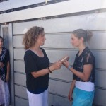 Bar Bat Mitzvah Tour Milestones Israel (6)