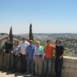 Business & Leisure Tours Milestones Israel (10)