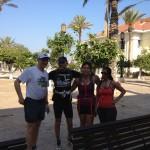 Business & Leisure Tours Milestones Israel (5)