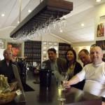 Business & Leisure Tours Milestones Israel (7)