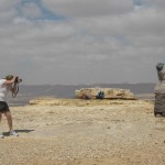 Couples Tours Milestones Israel (2)