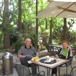 Couples Tours Milestones Israel (3)