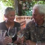 Couples Tours Milestones Israel (4)