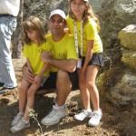 Family Reunion Milestones Israel (3)