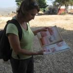 Family Reunion Milestones Israel (4)