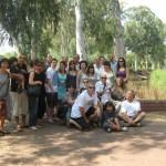 Family Reunion Milestones Israel (5)