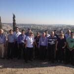 Mini Missions Milestones Israel (1)