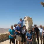 Mini Missions Milestones Israel (3)