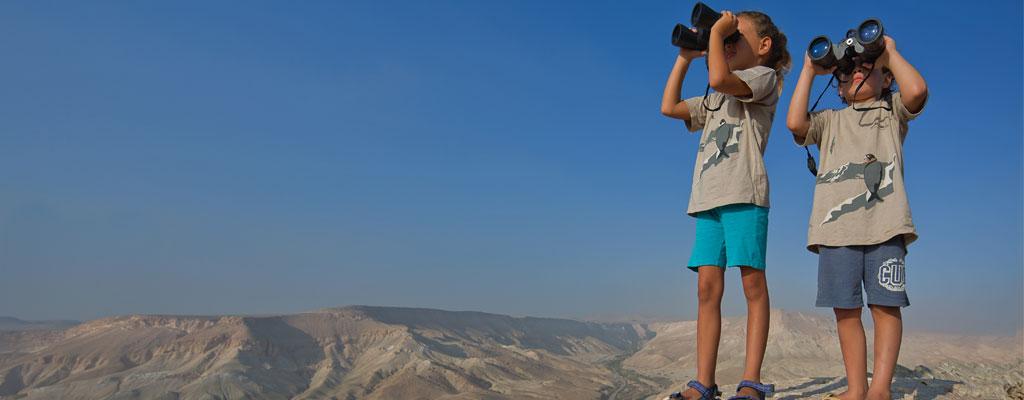 Negev-Desert-Ministry-of-Tourism