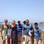 Private Groups Milestones Israel (4)