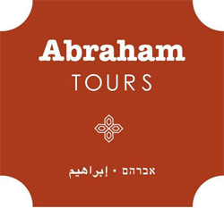 Abraham Tours