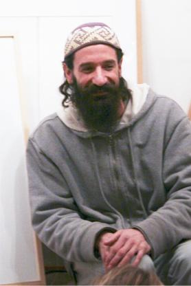 Avraham Loewenthal