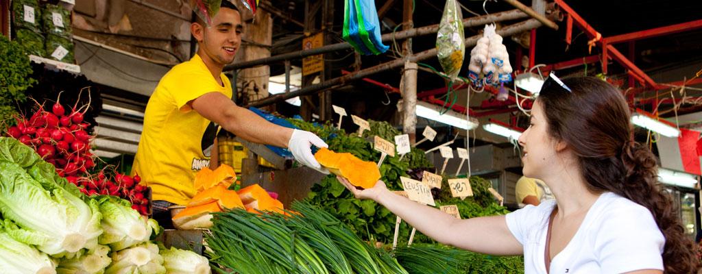 Carmel-Market-Tel-Aviv-Ministry-of-Tourism